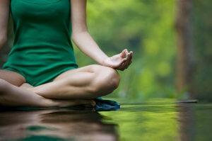 Beneficios del Yoga 3