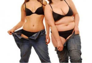 Dieta de jugos para bajar de peso en una semana dietas