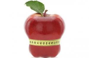 Qué frutas nos ayudan a bajar de peso2