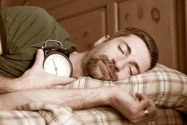 12 consejos para dormir bien - Para dormir bien ...