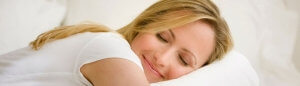 consejos para dormir bien 7