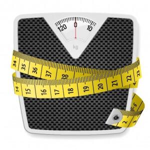 peso ideal 3