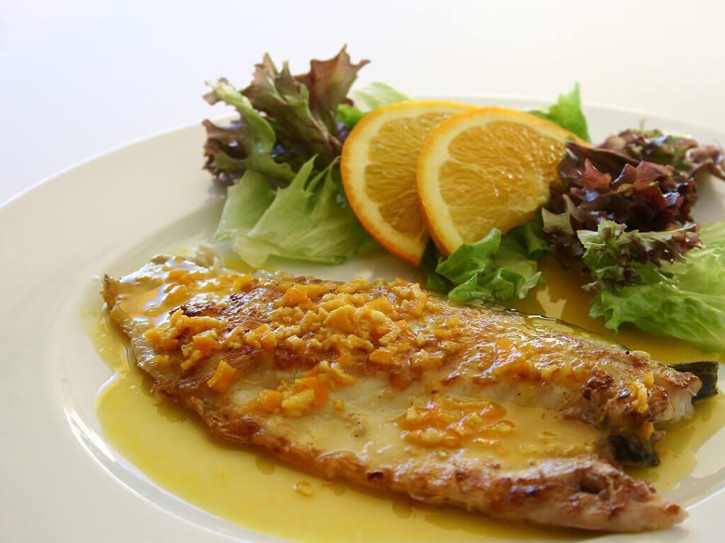La cena y su importancia para adelgazar - Las mejores cenas para adelgazar ...