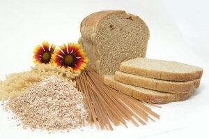 gluten 4