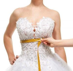 las-dietas-de-las-novias-antes-de-la-boda_0
