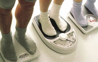 perder-peso-en-un-mes
