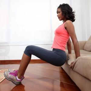 ejercicio en casa2