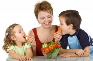 niños sanos2