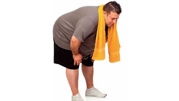obesidad_5