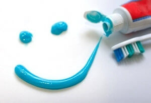 sonrisa 3