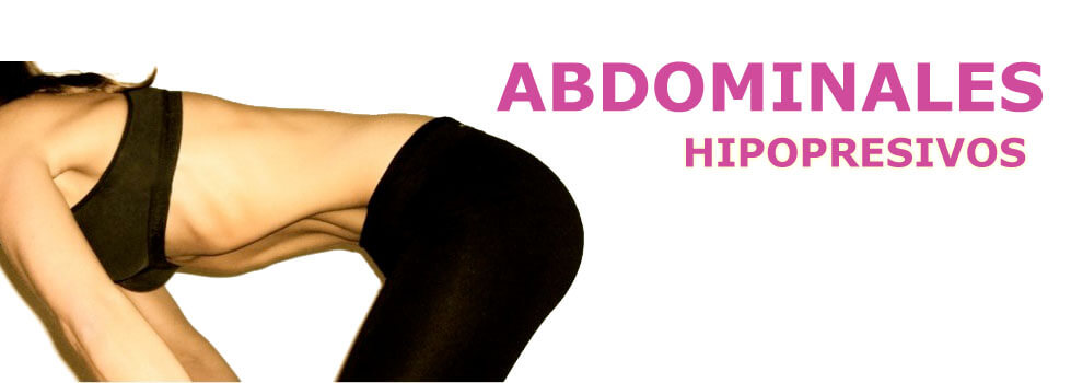 abdominales-hipopresivos3