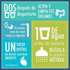 agua y salud 5