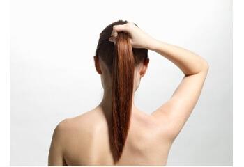 piel y cabello sanos4