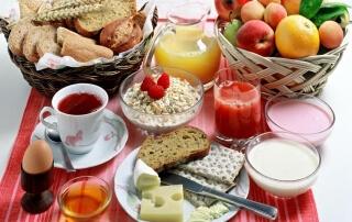 desayunar-correctamente6
