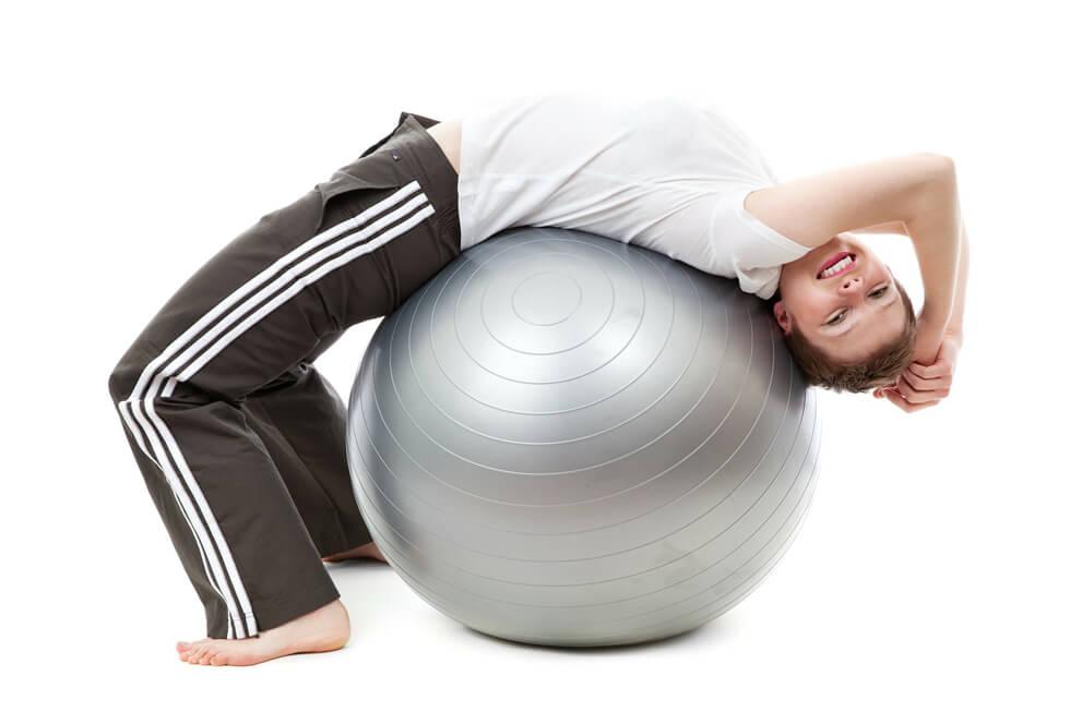 ejercicios_para_1