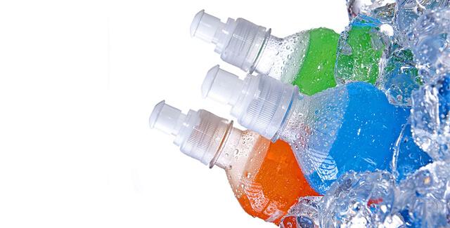 Bebidas isotónicas caseras4