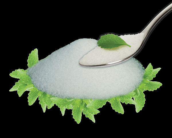 Stevia, una dulce alternativa saludable3