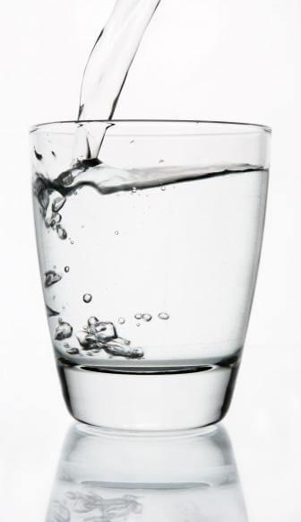 desintoxicarse con agua3