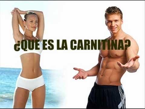L-CARNITINA1