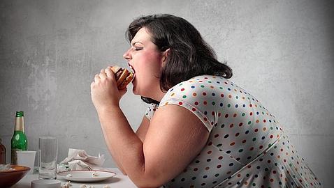 obesidad5