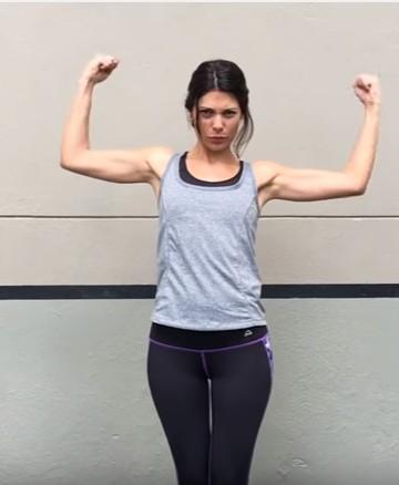 triceps definicion