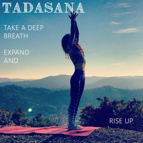 tadasana-yoga-pose-opening-root-chakra