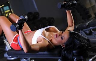 ejercicios-pechos-firmes