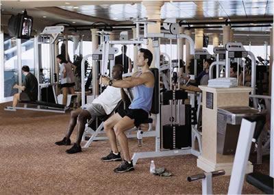consejos-principiantes-gimnasio