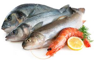 00377-elegir-pescados-mariscos