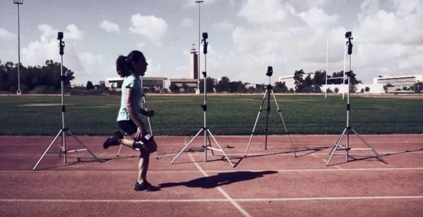 fortalecer rodillas para corredores