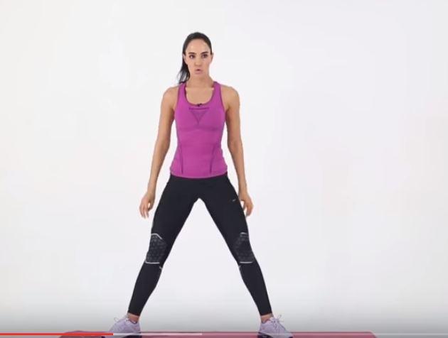 Contenido sodio dieta balanceada para perder grasa y ganar musculo adelgazar haciendo