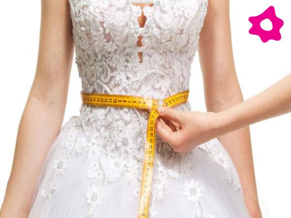 Como reducir la grasa dela cintura y abdomen rica composicin