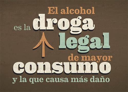 El tratamiento del alcoholismo en saratove las revocaciones