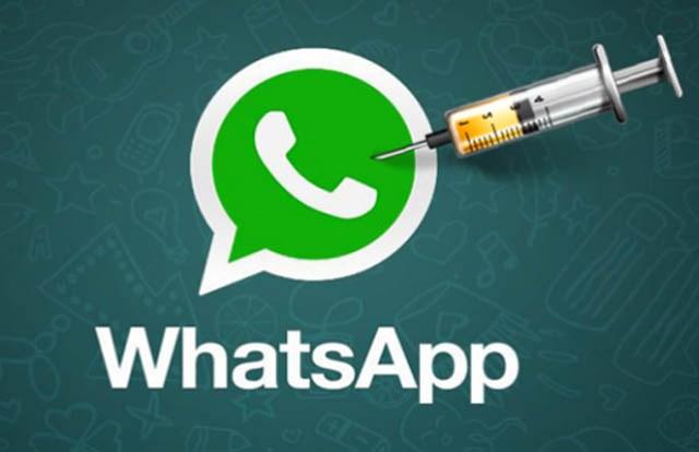 adicto_whatsapp
