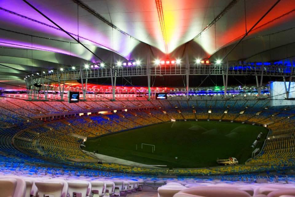 estadio-maracana-reformado-2
