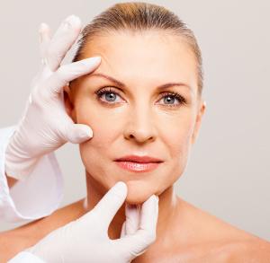 cirugia-facial1