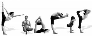 Beneficios del Yoga 2