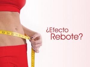 Cuanto peso se puede perder por semana 2
