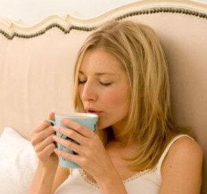 consejos para dormir bien 4
