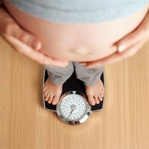 dieta embarazo 4