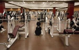 principiante_gym2