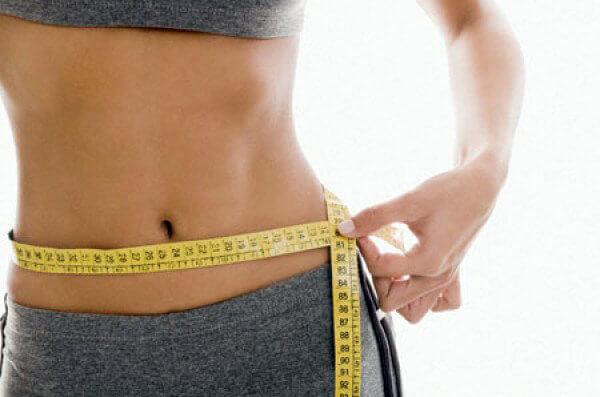 dieta de hormona hcg