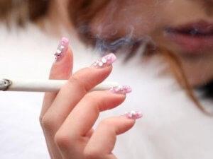 cigarrillo_3