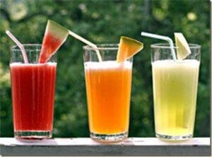 frutas-quema-grasa2