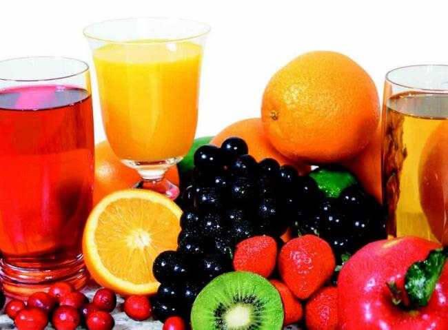frutas-quema-grasa5