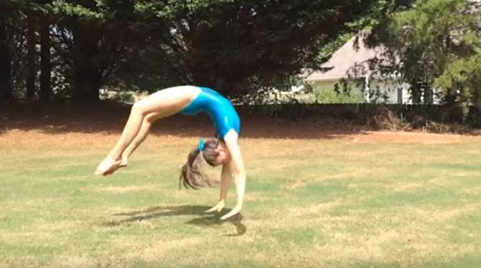 mejorar la flexibilidad en el cuerpo