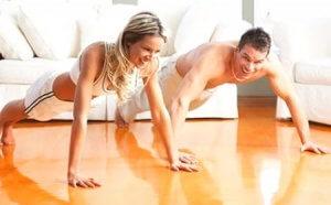 ejercicio en casa3