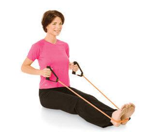 ejercicio en casa4