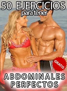 ejercicios-para-abdominales-perfectos
