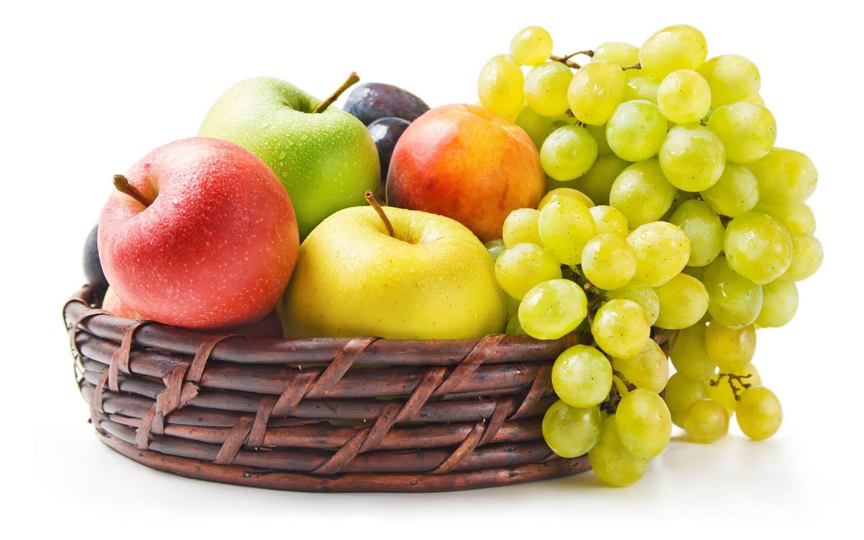 frutas desintoxicar3